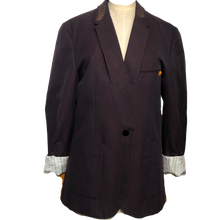 Load image into Gallery viewer, EXPRIMERE_TE - Vintage Paul Smith Blazer