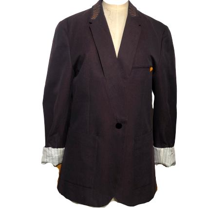 EXPRIMERE_TE - Vintage Paul Smith Blazer