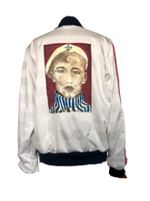 Load image into Gallery viewer, EXPRIMERE_TE - Vintage Adidas Jacket