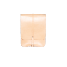 Load image into Gallery viewer, DEPARTAMENT - Beige Backpack - Yuugen Store