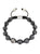 Men's Silver - Nialaya Jewelry  - 1