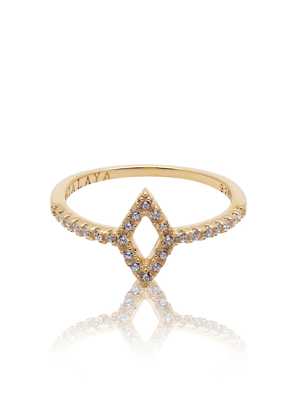 Nialaya Diamond Ring - Nialaya Jewelry