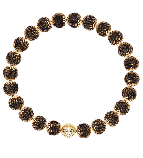 Your Custom Nialaya Bracelet<div>11-22-2019 15:06</div>