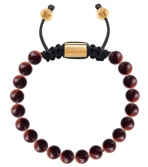 Your Custom Nialaya Bracelet<div>11-25-2019 15:23</div>