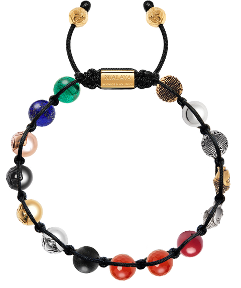 Your Custom Nialaya Bracelet<div>11-25-2019 16:08</div>
