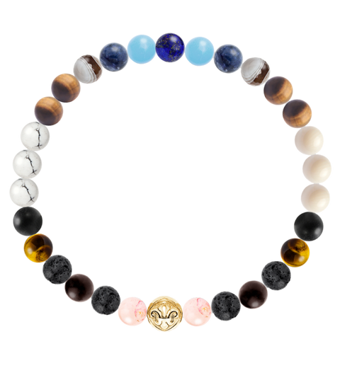 Your Custom Nialaya Bracelet<div>02-23-2020 16:32</div>