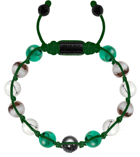 Your Custom Nialaya Bracelet<div>02-23-2020 16:38</div>