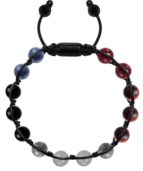 Your Custom Nialaya Bracelet<div>02-24-2020 20:57</div>