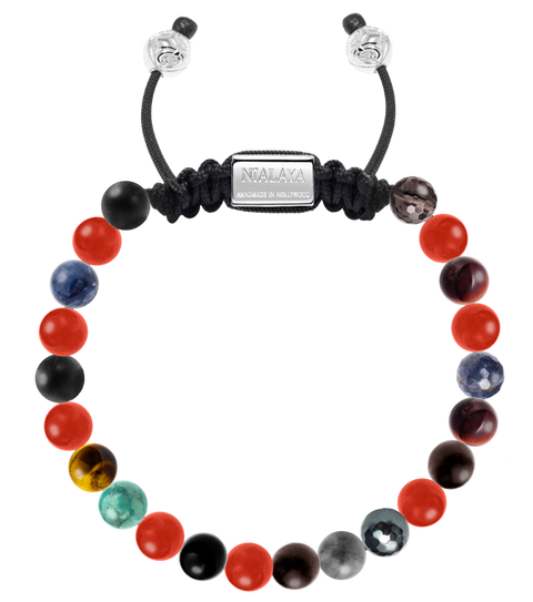 Your Custom Nialaya Bracelet<div>02-24-2020 23:36</div>