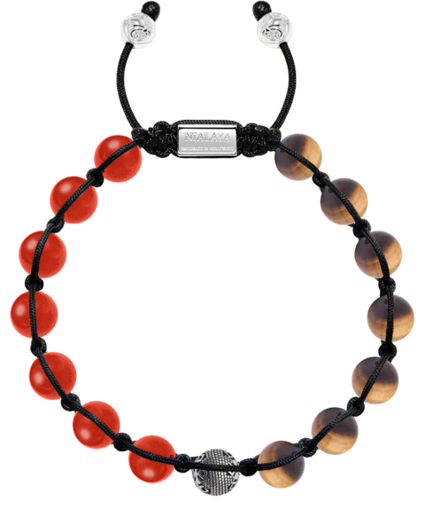 Your Custom Nialaya Bracelet<div>02-25-2020 09:14</div>