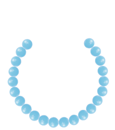 Your Custom Nialaya Bracelet<div>02-25-2020 10:24</div>