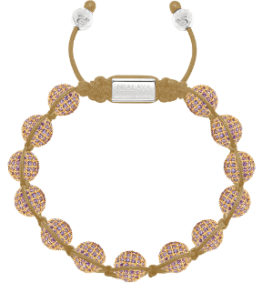 Your Custom Nialaya Bracelet<div>05-25-2020 18:56</div>
