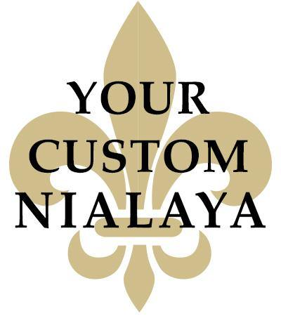 Your Custom Nialaya Bracelet<div>05-31-2020 01:46</div>