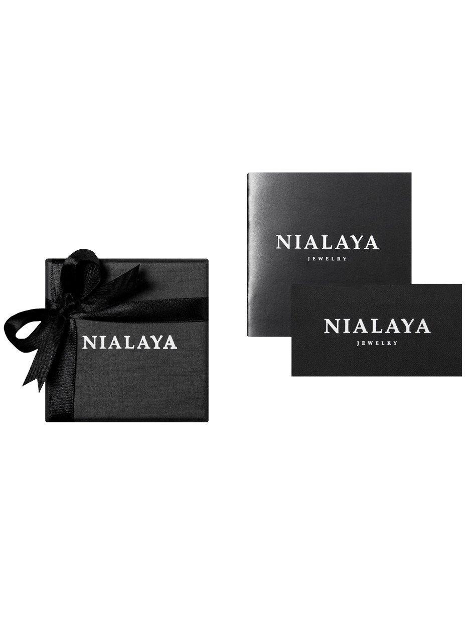 difference - Nialaya Jewelry