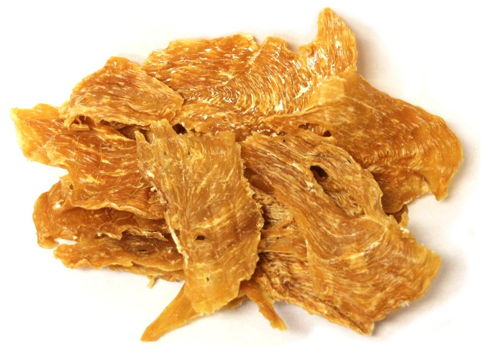 USA Chicken Jerky 3oz