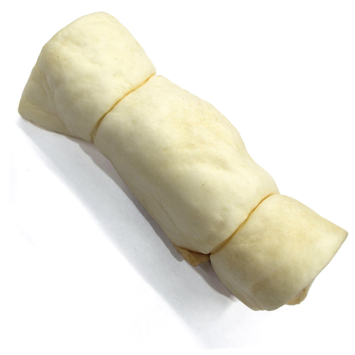 Large Beef Cheek Rolls (Bulk)
