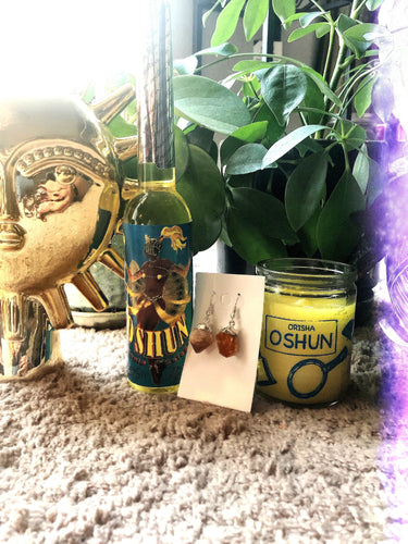 Oshun bundle kit.