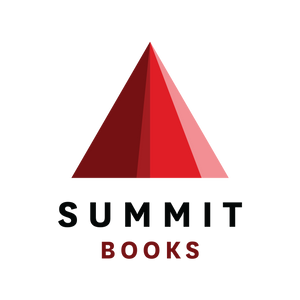 Summit Books Shop