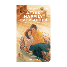 Load image into Gallery viewer, eBook: After Happily Ever After: Boyfriend Corp. 3