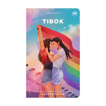 Load image into Gallery viewer, eBook: Tibok