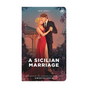 A Sicilian Marriage