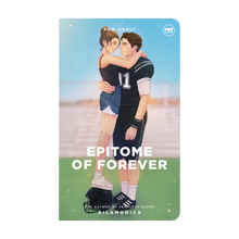 Load image into Gallery viewer, eBook: Epitome of Forever