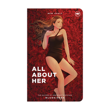 Load image into Gallery viewer, eBook: All About Her
