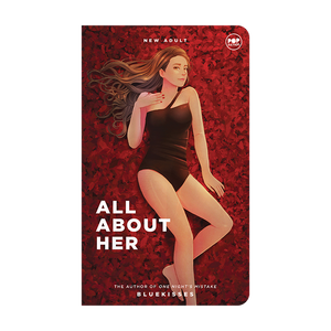 eBook: All About Her
