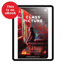Load image into Gallery viewer, eBook: Class Picture
