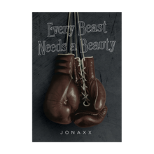 Load image into Gallery viewer, eBook: Every Beast Needs A Beauty
