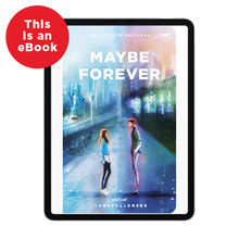Load image into Gallery viewer, eBook: Maybe Forever