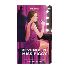 Load image into Gallery viewer, eBook: Revenge Ni Miss Piggy