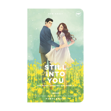 Load image into Gallery viewer, eBook: Still Into You