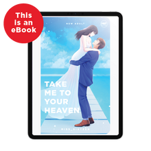 Load image into Gallery viewer, eBook: Take Me to Your Heaven
