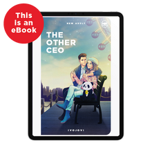 Load image into Gallery viewer, eBook: The Other CEO