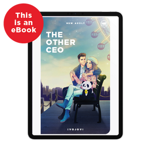 eBook: The Other CEO