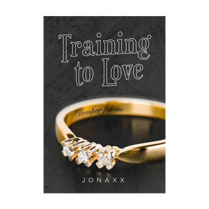 Training To Love