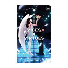 Load image into Gallery viewer, eBook: Vices X Virtues