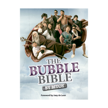 Load image into Gallery viewer, Bubble Bible