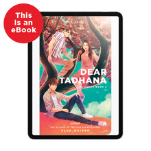 Load image into Gallery viewer, eBook: Dear Tadhana