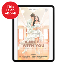 Load image into Gallery viewer, eBook: A Night With You