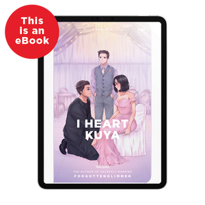 eBook: I Heart Kuya