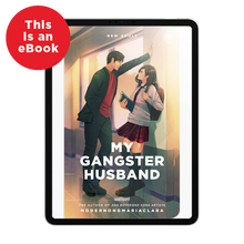Load image into Gallery viewer, eBook: My Gangster Husband