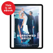 Load image into Gallery viewer, eBook: The Borrowed Bride
