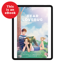 Load image into Gallery viewer, eBook: Dear Lovebug