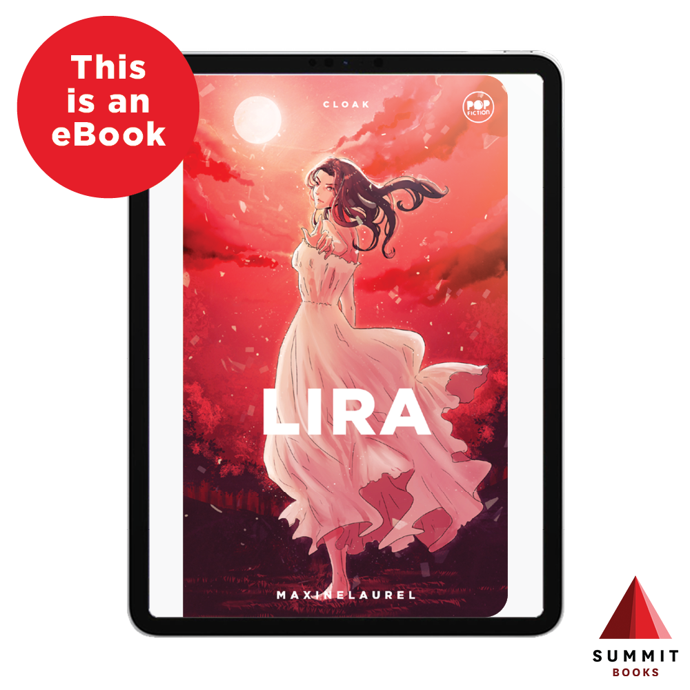 eBook: Lira