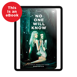 eBook: No One Will Know