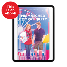 Load image into Gallery viewer, eBook: Mismatched Compatibility