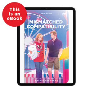 eBook: Mismatched Compatibility