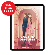 Load image into Gallery viewer, eBook: Lady In Disguise